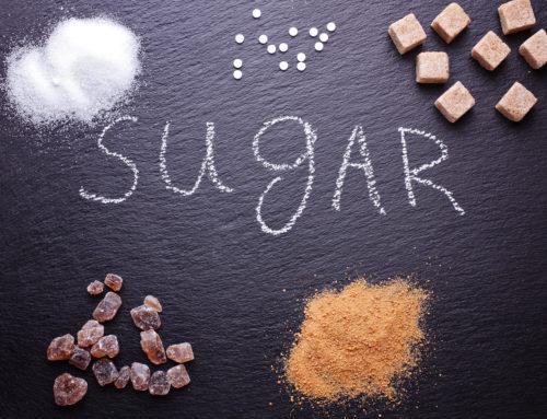 カロリー0!自然派甘味料で肥りにくく、疲れない身体に!